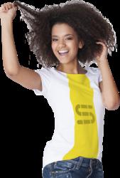 Community-Dating-Software Online-Dating-Profil für Damen